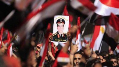 Photo of مصر ترد بقوة على أكاذيب أردوغان