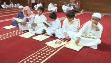 Photo of القرآن.. ومؤامرة بني إسرائيل