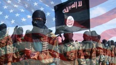 الإرهاب الإسلاموي- التدين الشعبي