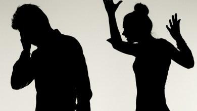 وقوع الطلاق لا ينهي العلاقة الزوجية للأبد