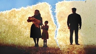 وقف الطلاق الشفوي تقليل نسب الطلاق بتوعية الزوجين