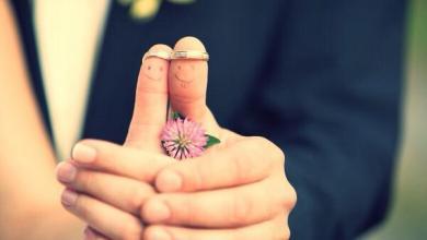 Photo of حلول لتقليل نسب الطلاق (1)