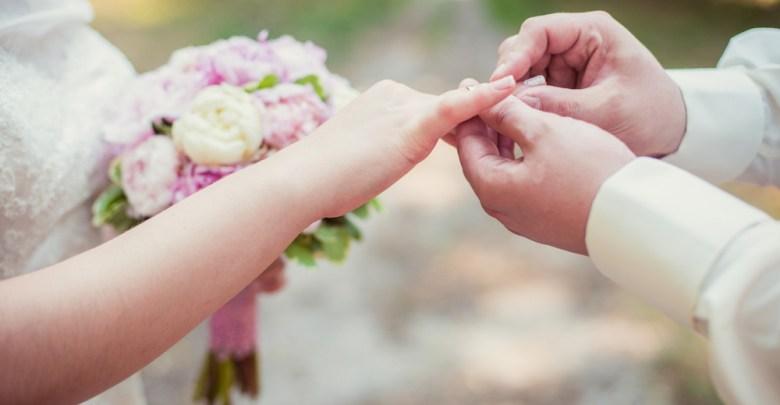 فوضى الطلاق-تصويب الخطاب الإسلامي يحمي الاسرة من الانفصال