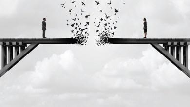 غياب الوعي الاجتماعي سبب للطلاق