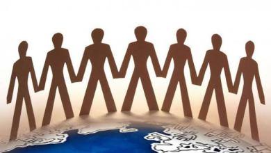 صورة دور العلماء ترسيخ احترام الإنسانية