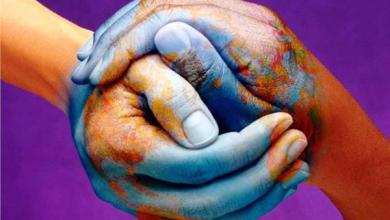 السلام يرسخ استقرار المجتمعات