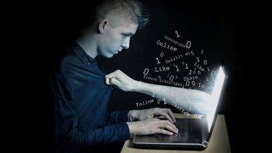 Photo of إدمان التكنولوجيا كارثة اجتماعية