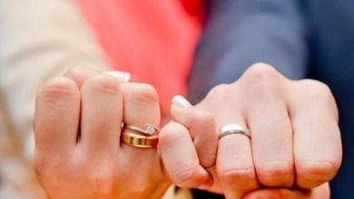 ضوابط الحب بين الزوجين - 2