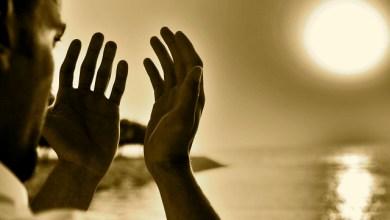 الطمأنينة- التوكل الحق- رحمة الله