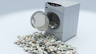Photo of غسيل الأموال جريمة تهدد استقرار المجتمعات