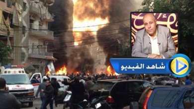 Photo of «الجريمة الكبرى» التي ترتكب باسم الدين