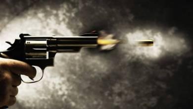 جرائم الثأر ردّة عن قيم الإسلام