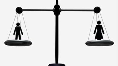 Photo of «حواجز خفية» تعوق المساواة بين الرجال والنساء