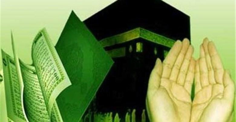 جارودي من عداء الاسلام لاعتناق الإيمان