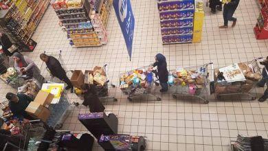 Photo of «حمى الشراء» تفاقم الأزمات