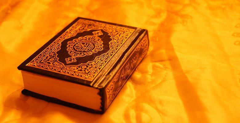 عبادات وتشريعات- التنازع