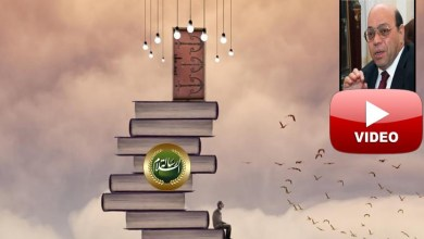 Photo of مبادرة «الكتب المجانية» بحاجة لترويج إعلامي