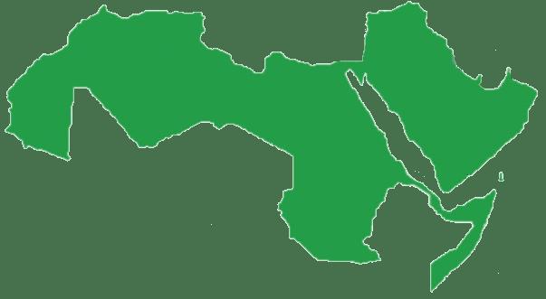 هجروا كتاب الله-أمة العرب