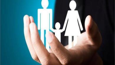 صورة نداء للآباء والأمهات.. انقذوا أبناءكم من التطرف