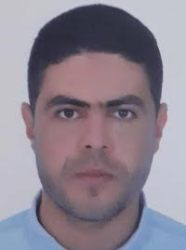 د. محمد ابجطيط