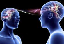 صورة حروب السيطرة على العقول