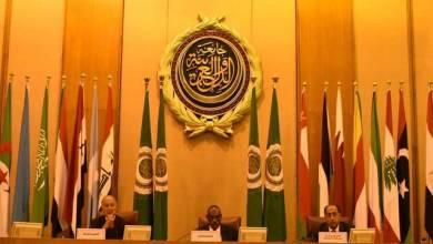 Photo of علي الشرفاء: لماذا يستمر السراج في الجامعة العربية؟