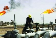 Photo of «الإخوان» معبر تركيا إلى ثروات ليبيا