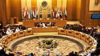صورة السفير عرابي: أطالب بتدشين نظام عربي جديد