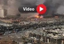Photo of لبنان… آخر ضحايا التفكك العربي