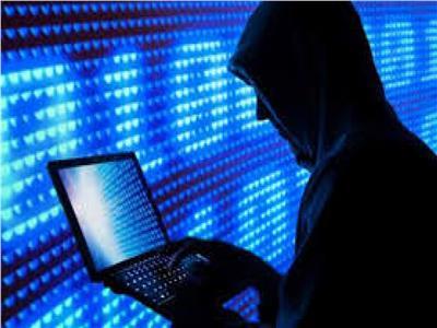 الإرهاب الإلكتروني-الفضاء الإلكتروني