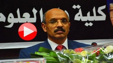 بناء النظام العربي
