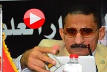 Photo of أستاذ اقتصاد سياسي: تخلفنا يعيق وحدتنا