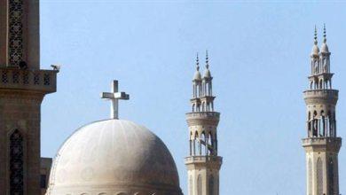 صورة الاستثمار في سوق الأديان
