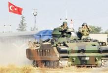 Photo of تركيا واحتراف الفوضى