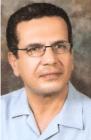 د. عبد الله شلبي