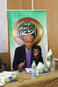 مصطفى عبد الرازق