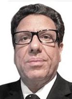 د. فلاني عبد الرحمن الزوي