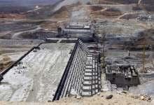 مؤامرة السد الإثيوبي