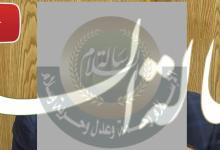 الطرف الإثيوبي-الرؤية الاستراتيجية المصرية