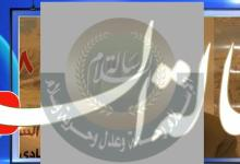 بطولات أكتوبر-حضارة مصر عمرها 25 ألف عام