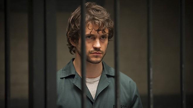 Hannibal-Hugh-Dancy critics choice awards