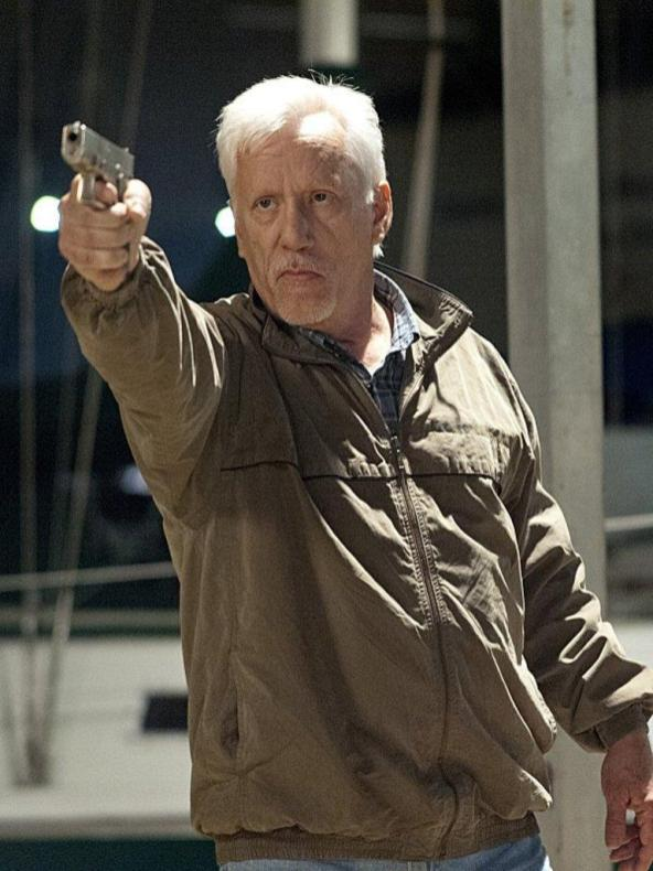 james-woods ver ray donovan