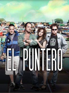 ElPuntero-Alta mejores series argentinas