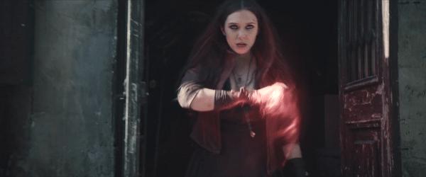 avengers-age-of-ultron-trailer-screengrab-19-elizabeth-olsen-600x250 avengers: age of ultron
