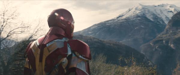 avengers-age-of-ultron-trailer-screengrab-7-iron-man-600x250 avengers: age of ultron