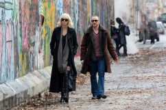 Trailer de Atomic Blonde