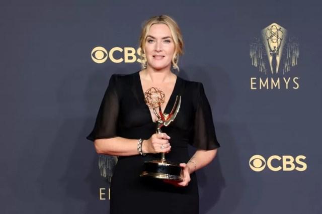 Ganadores Emmys 2021: LISTADO COMPLETO