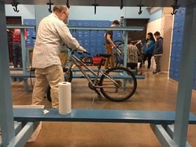 Farnsworth Bike Repair 3