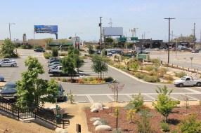 Park to Playa 2