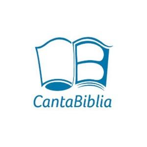 CantaBiblia